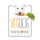 Vegdog ADULT No1